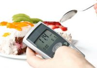цукровий діабет стаття міська клінічна лікарня №3 Вінниця