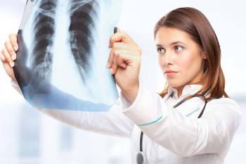 пульмонолог МКЛ3 прийом лікаря