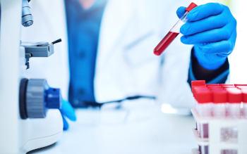 аналіз крові мкл№3 Вінниця