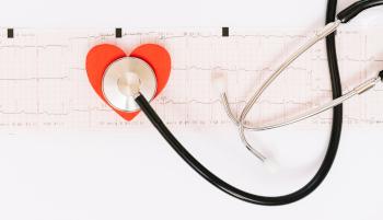 аритмія порушення серцевого ритму